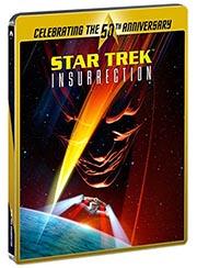 _0007_Star Trek IX Insurrection