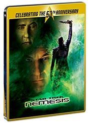 _0008_Star Trek X Nemesis