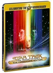 _0009_Star Trek
