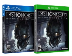 Dishonored-Definitive-Edition.jpg