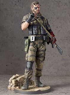 Figurine-Venom-Snake-de-Metal-Gear-Solid-V-par-Gecco