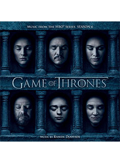 Game-Of-Thrones-(Music-from-the-HBO-Series)-Season-6