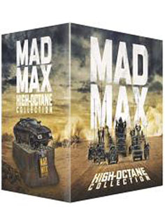 mad-max-intégral-collector-high-octane