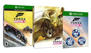 vignette-édition-ultime-pour-Forza-Horizon-3