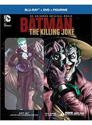 vignette-Batman-The-Killing-Joke-Édition-Limitée