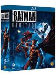 Coffret-Batman-Héritage-br