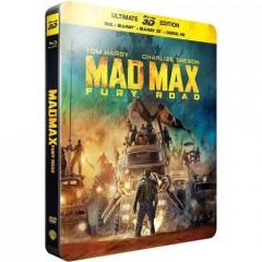 Mad-max-fury-road-Steelbook-3D