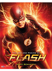 vignette-The-Art-and-Making-of-The-Flash