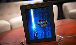 vignette-star-wars-3d-digipack-collector