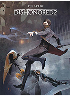 vignette-the-art-of-dishonored-2