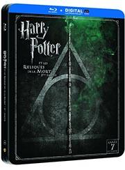 vignette_0001_Harry-Potter-et-les-Reliques-de-la-Mort---2ème-partie-[Édition-Limitée-boîtier-SteelBook]