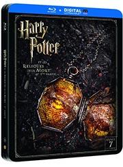 vignette_0002_Harry-Potter-et-les-Reliques-de-la-Mort---1ère-partie-[Édition-Limitée-boîtier-SteelBook]
