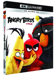 vignette-angry-birds-le-film-blu-ray-4k