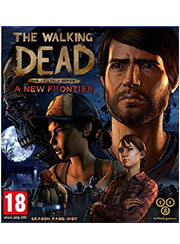 vignette-The-Walking-Dead-The-Telltale-Series-A-New-Frontier