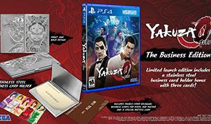 vignette-une-edition-business-pour-yakuza-0