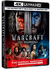 vignette_0000_warcraft-le-commencement-edition-speciale-fnac-blu-ray-4k