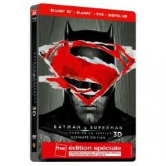 batman-v-superman-laube-de-la-justice-edition-speciale-fnac-steelbook