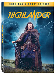 steelbook-highlander-blu-ray-4k