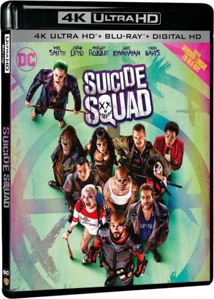 suicide-squad-en-ultra-hd-blu-ray