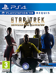 vignette-star-trek-bridge-crew-playstation-vr