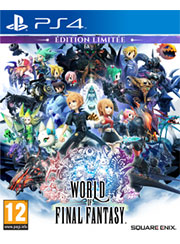 vignette-world-of-final-fantasy-edition-limitee