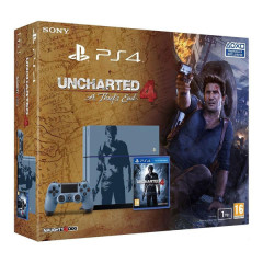 console-playstation-4-1-to-uncharted-4-a-thiefs-end-edition-limitee