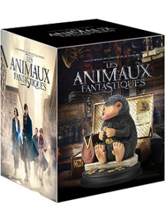 animaux-fantastique-collector