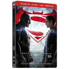batman-v-superman-laube-de-la-justice-version-longue-steelbook-ultimate-edition