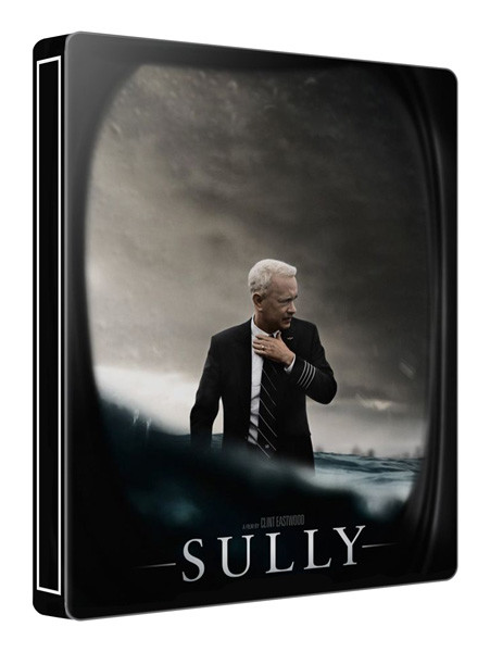 steelbook-sully
