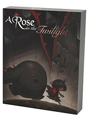 vignette-a-rose-in-the-twilight-limited-edition