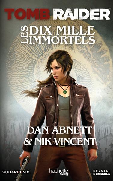 Tomb-Raider-Les-Dix-Mille-Immortels