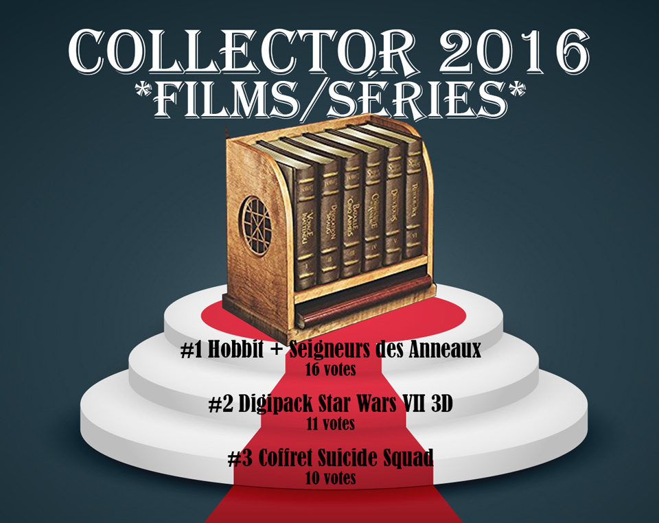 collector-films-2016
