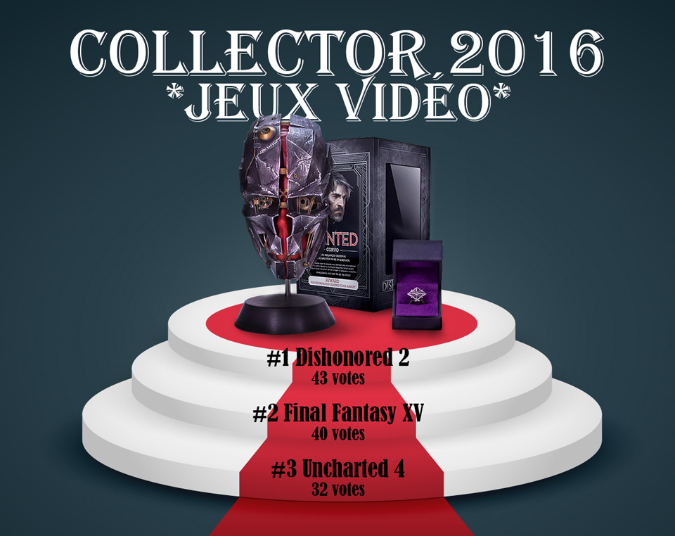 collector-jeux-video-2016