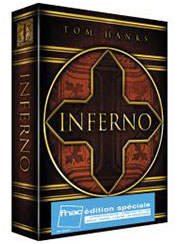 vignette-Inferno-Coffret-Edition-spéciale-Fnac
