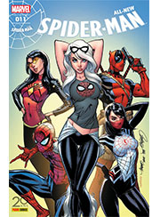 vignette-all-new-spider-man-n11-edition-collector-exclusive-original-comics-par-j-scott-campbell-vf