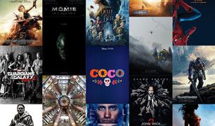 vignette-films-les-plus-attendus-2017