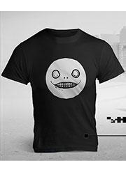 vignette-NieR_DayOne_Tshirt