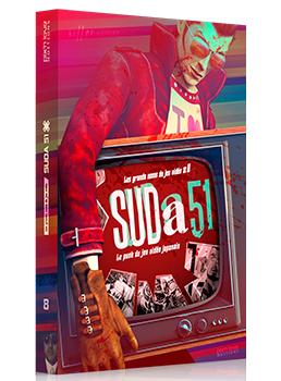 vignette-preco-livre-suda51-pix-n-love-édition-collector