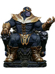 vignette-marvel-thanos-on-throne-maquette