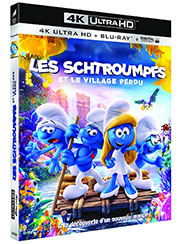vignette-Les-Schtroumpfs-et-le-Village-perdu-[4K-Ultra-HD-+-Blu-ray-+-Copie-Digitale-UltraViolet]