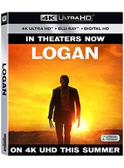 vignette-Logan-Blu-ray-4K