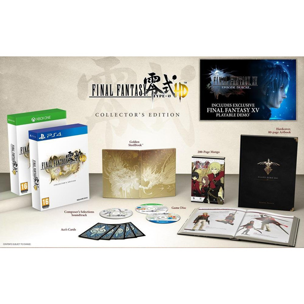 Final-Fantasy-Type-0-édition-collector