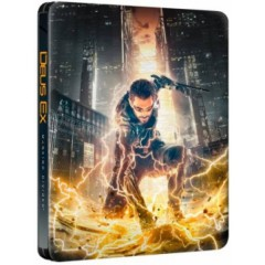 deus_ex_mankind_divided_steelbook_raw