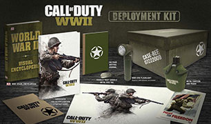 vignette-coffret-collector-guide-call-of-duty-wwii