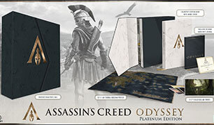 vignette-guide-platinium-assassin's-creed-odyssey