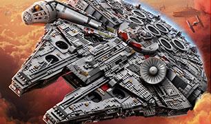 nouvelle-vignette-lego-ucs-millenium-falcon