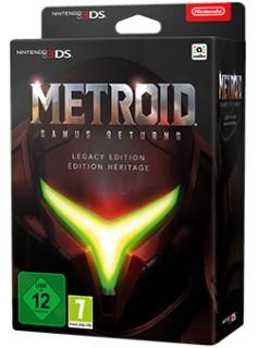 préco-collector-metroid