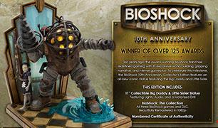 vignette-bioshock-anniversaire