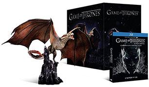 vignette-collector-game-of-thrones-saison-7