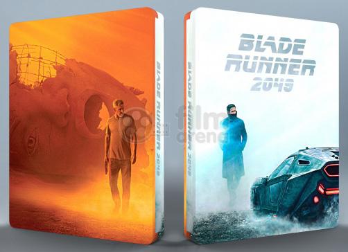 blade-runner-2048-fnac